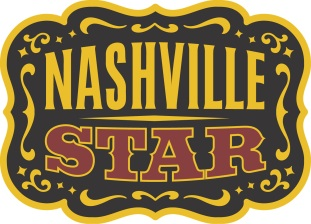 nashville_star_logo.jpeg