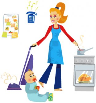 busy-mom-and-housewife.jpg