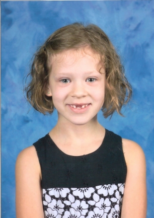 claires-first-grade-photo.jpg