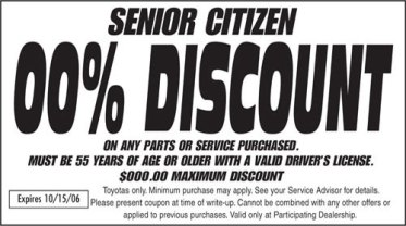 senior-citizen-discount.jpg