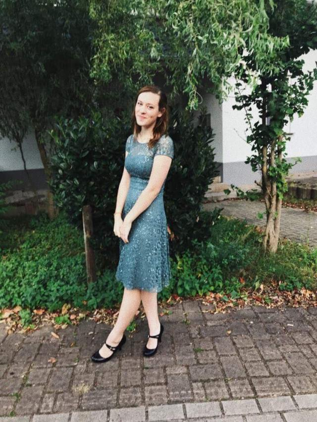 Claire Homecoming 2018 (Sixteen).jpg